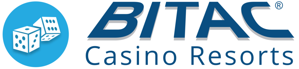 BITAC-Casino-blue_type