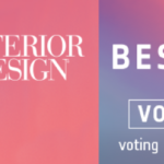 Interior Design Best of Year Awards